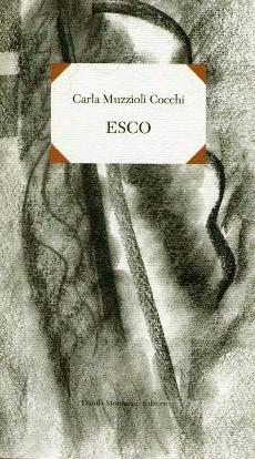 ESCO di Carla Muzzioli Cocchi