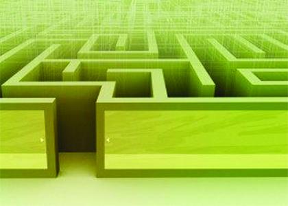 Uscire dal Labirinto (presentazione)
