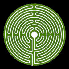 Uscire dal Labirinto