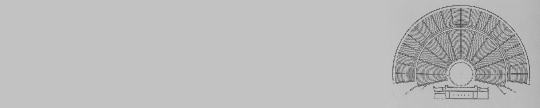Mario Buchbinder – Psicodramma con le maschere